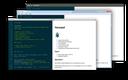 Como instalar Haroopad en Fedora