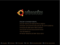 installationbootcd3.png