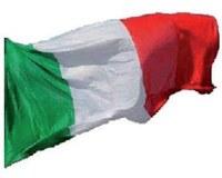 150° anniversario dell'Unità d'Italia
